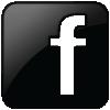 FB ICON1
